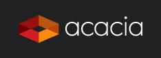 Acacia Group
