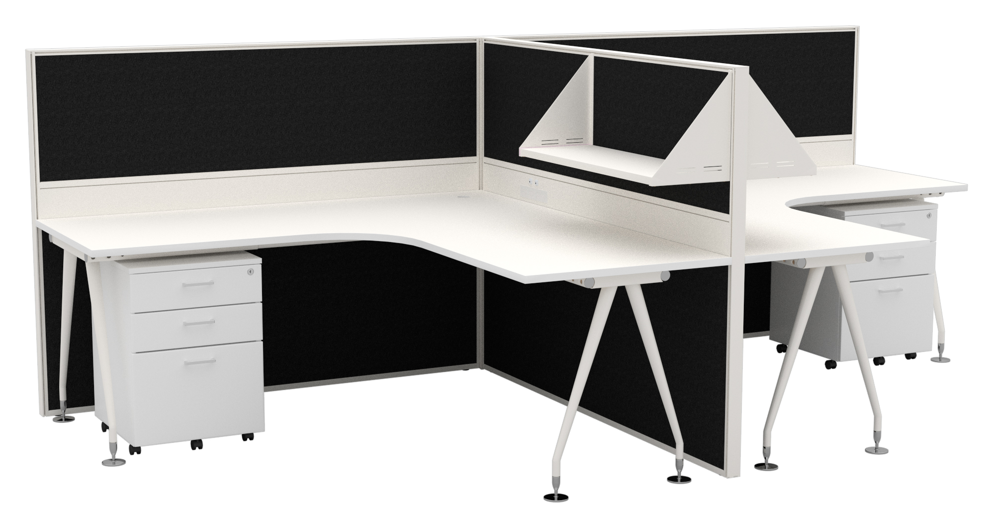 office fitouts office furniture portfolio blog locations canberra