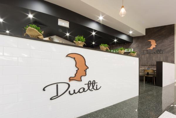 Duatti_003
