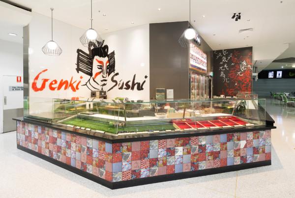 Genki Sushi_003
