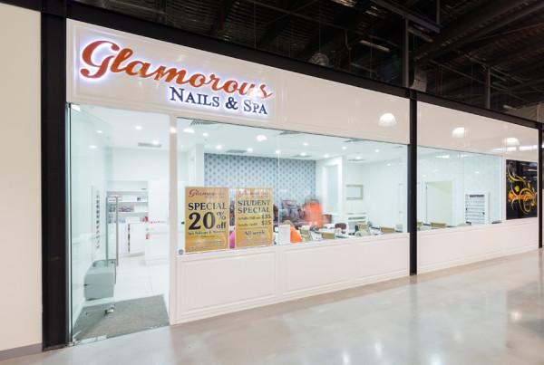 Glamorous Nails_001