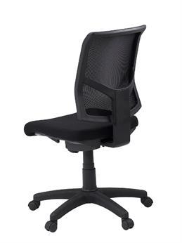 Orbit Chair Acacia Group